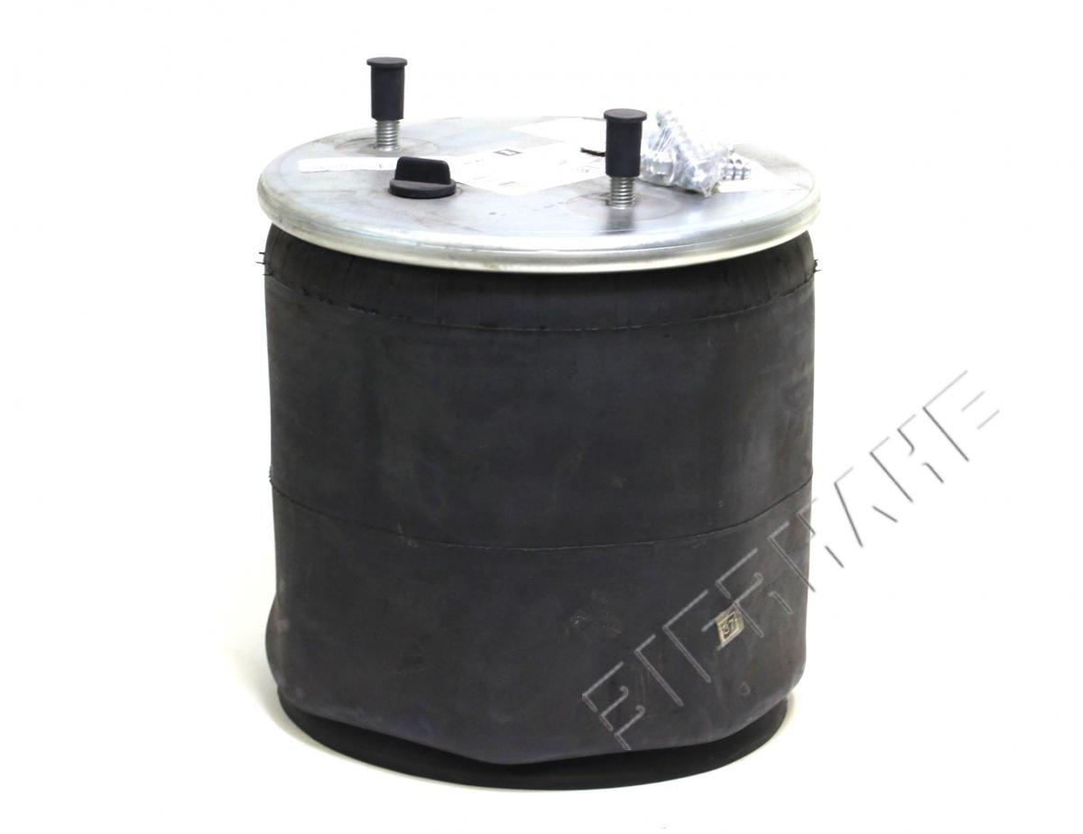 perfk 1 Paar Metall Bremssattel Einheit unterst/ützen Haken Bremsscheibe wechseln
